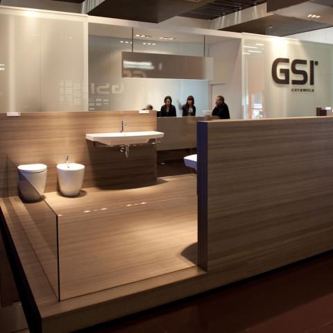 GSI-stand-Salone-del-mobile_Milano2010_03