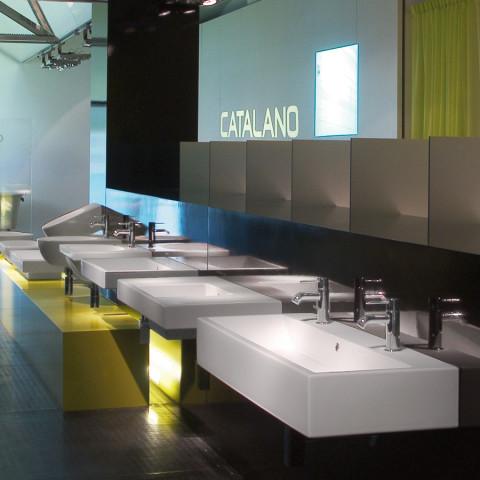 Catalano-stand-Crovato-Milano2005_09