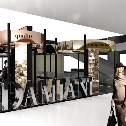 damiani_02