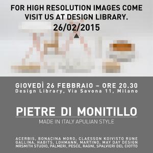 news_pietre-di-Monitillo_01