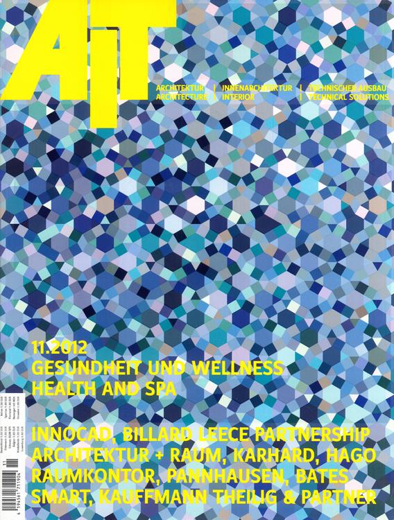 review_ait_11-2012_01