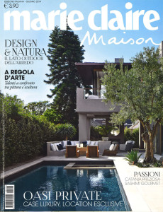 review_marie-claire_06-2014_01