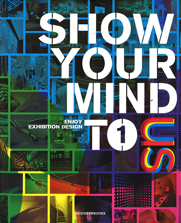review_show-your-mind_01