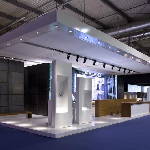 Stand-International-Bathroom-Exhibition-2010_1