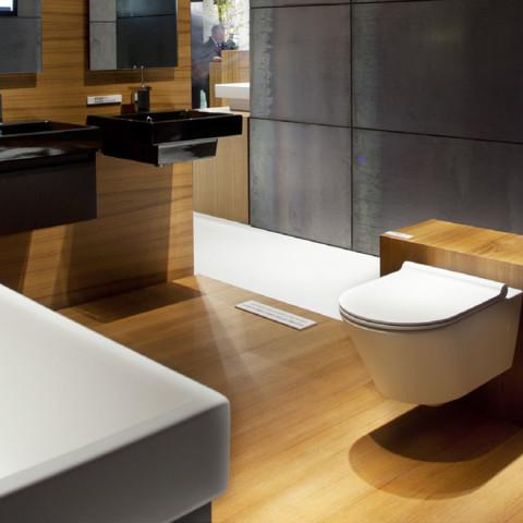 Stand-International-Bathroom-Exhibition-2010_2