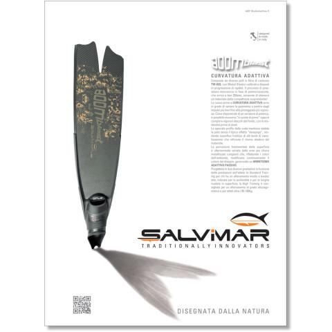 com_salvimar1