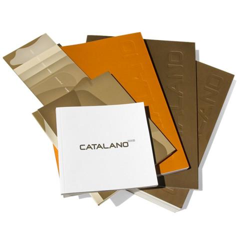 communication20072009catalano_3