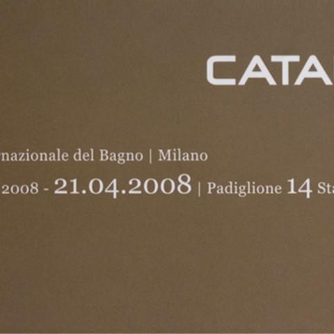 communication20072009catalano_5