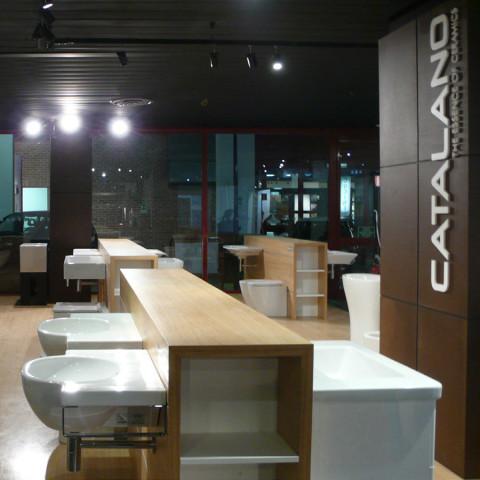 deangelis175showroom_catalano_6