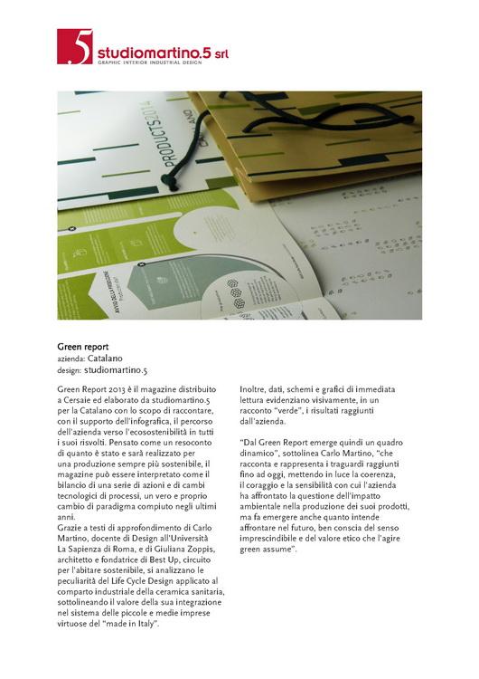 release_green-report_01