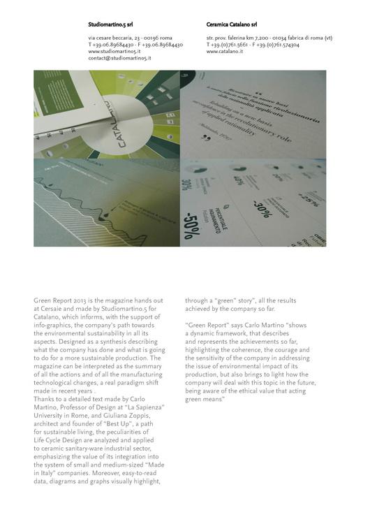 release_green-report_02