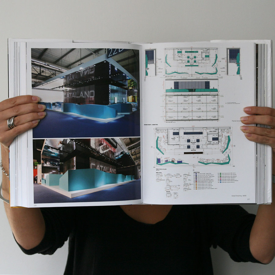 review_spacedesign_03
