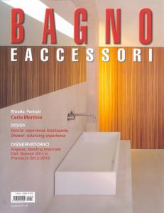 rew_bagnoaccessori_1