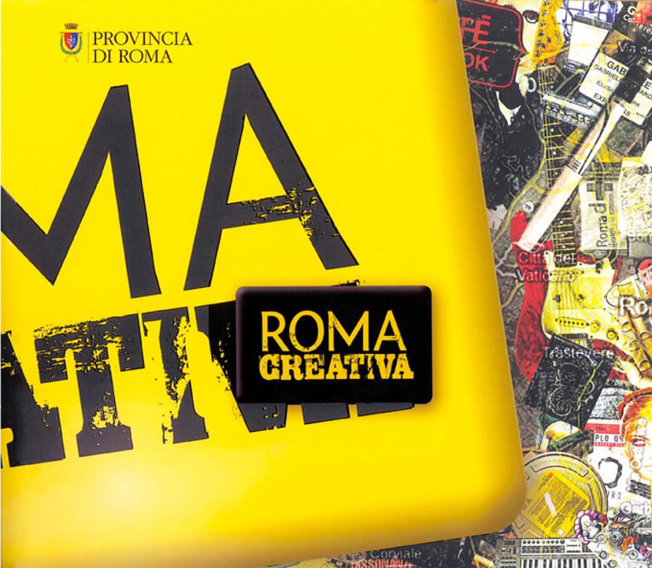 rew_romacreativa_1