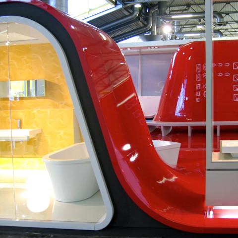 architecture_cersaie-gsi2007_01