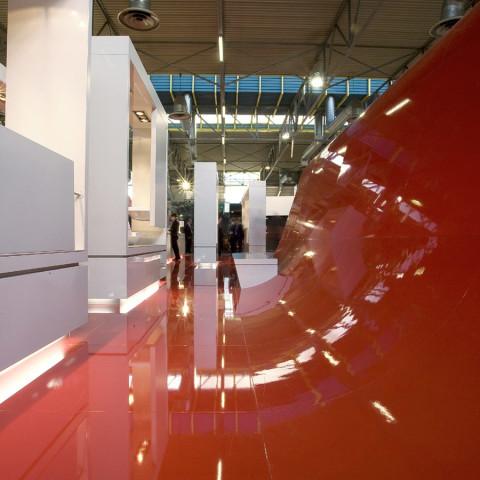 architecture_cersaie-gsi2007_09