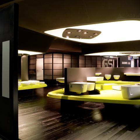 architecture_cersaie-gsi2008_02