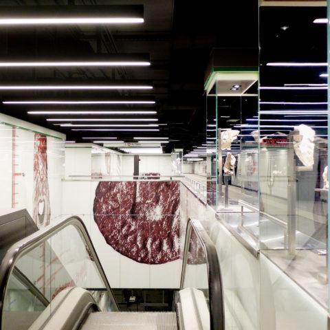 metro C_San Giovanni_5