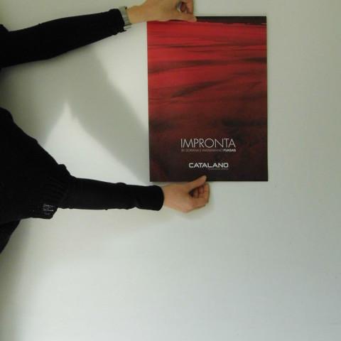 brochure2014_04
