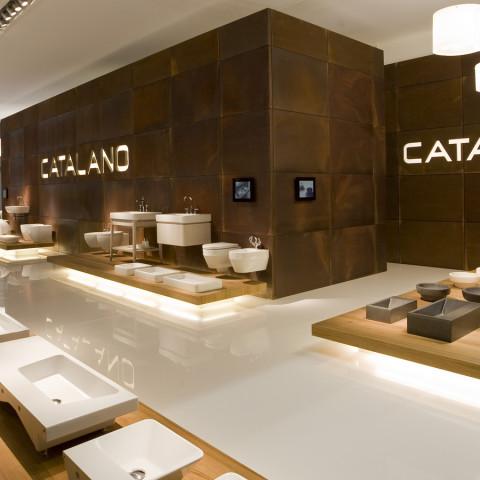 Catalano-stand-International Bathroom Exhibition_02