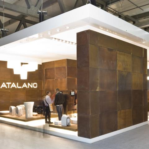 Catalano-stand-International Bathroom Exhibition_03