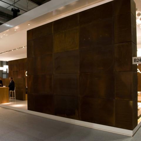 Catalano-stand-International Bathroom Exhibition_05