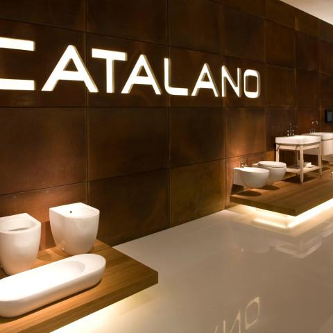 Catalano-stand-International Bathroom Exhibition_06