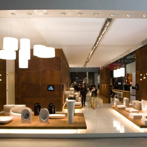 Catalano-stand-International Bathroom Exhibition_08
