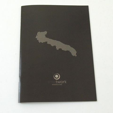 Smetwork_brochure_01