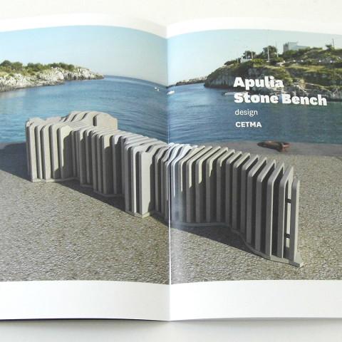 Smetwork_brochure_03