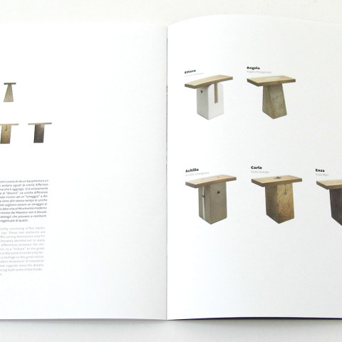 Smetwork_brochure_07