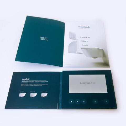 Catalano_Newflush_brochure_videobrochure_02