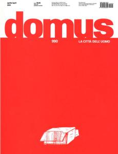Domus_05_2015_01-sito