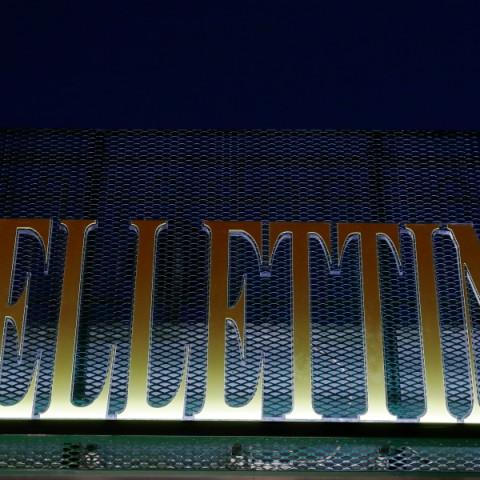 architecture_bellettini2015_07