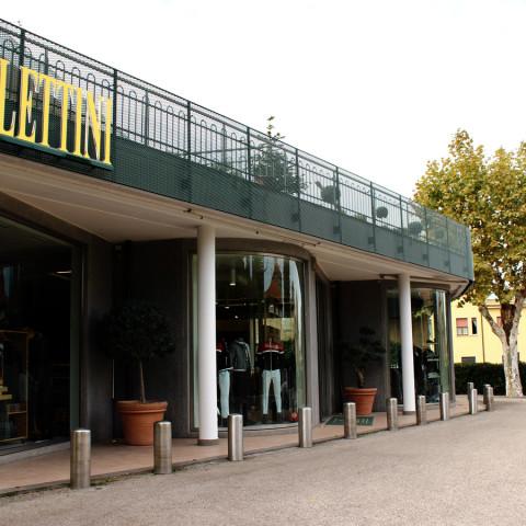 architecture_bellettini2015_14