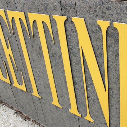 architecture_bellettini2015_15