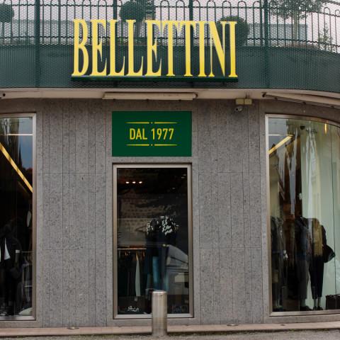architecture_bellettini2015_17