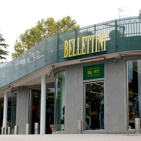 architecture_bellettini2015_18