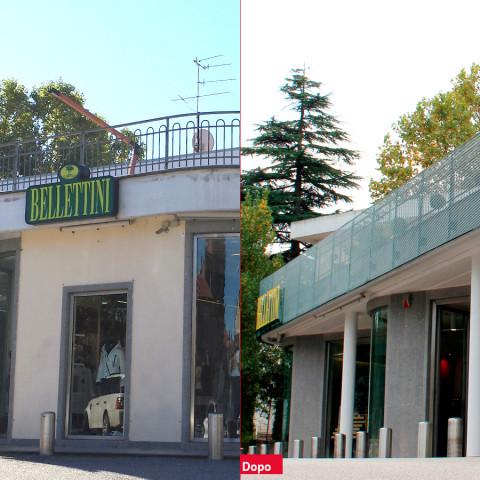 architecture_bellettini2015_primadopo