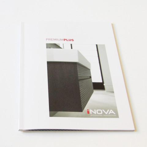 Premium_Plus_Brochure_00