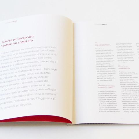 Premium_Plus_Brochure_03