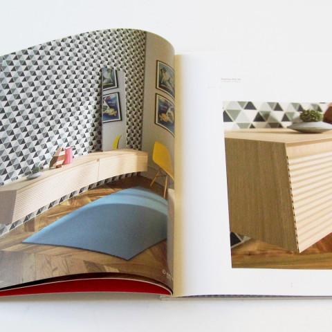 Premium_Plus_Brochure_05