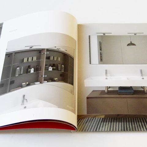 Premium_Plus_Brochure_06