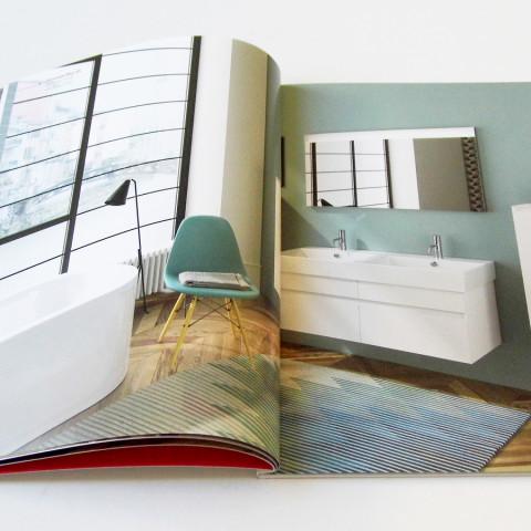 Premium_Plus_Brochure_08
