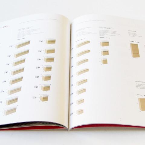 Premium_Plus_Brochure_09