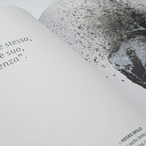 Brochure Colori_01