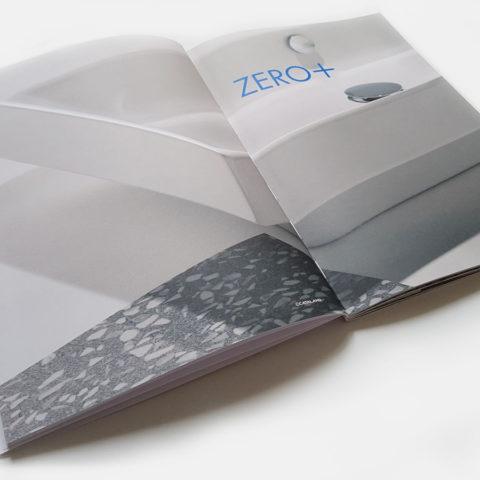 brochure-zero_1800x900_2