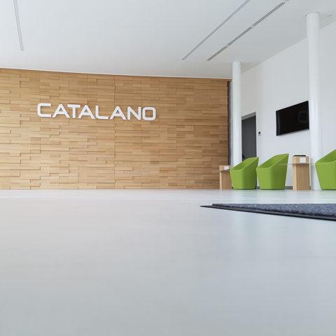 Ampliamento_sede Catalano_6