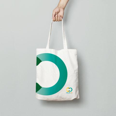 Shopper_fronte