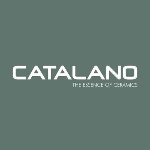 LOGO CATALANO _ART DIRECTION
